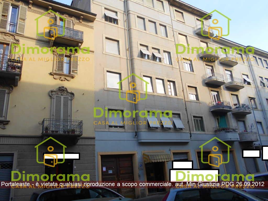 Appartamento in vendita Rif. 11561362
