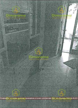 Appartamento da ristrutturare in vendita Rif. 11967044