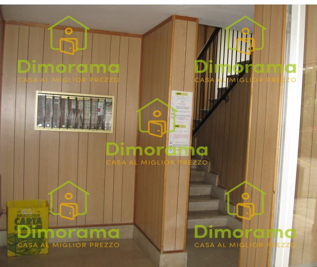 Appartamento in vendita Rif. 11680399
