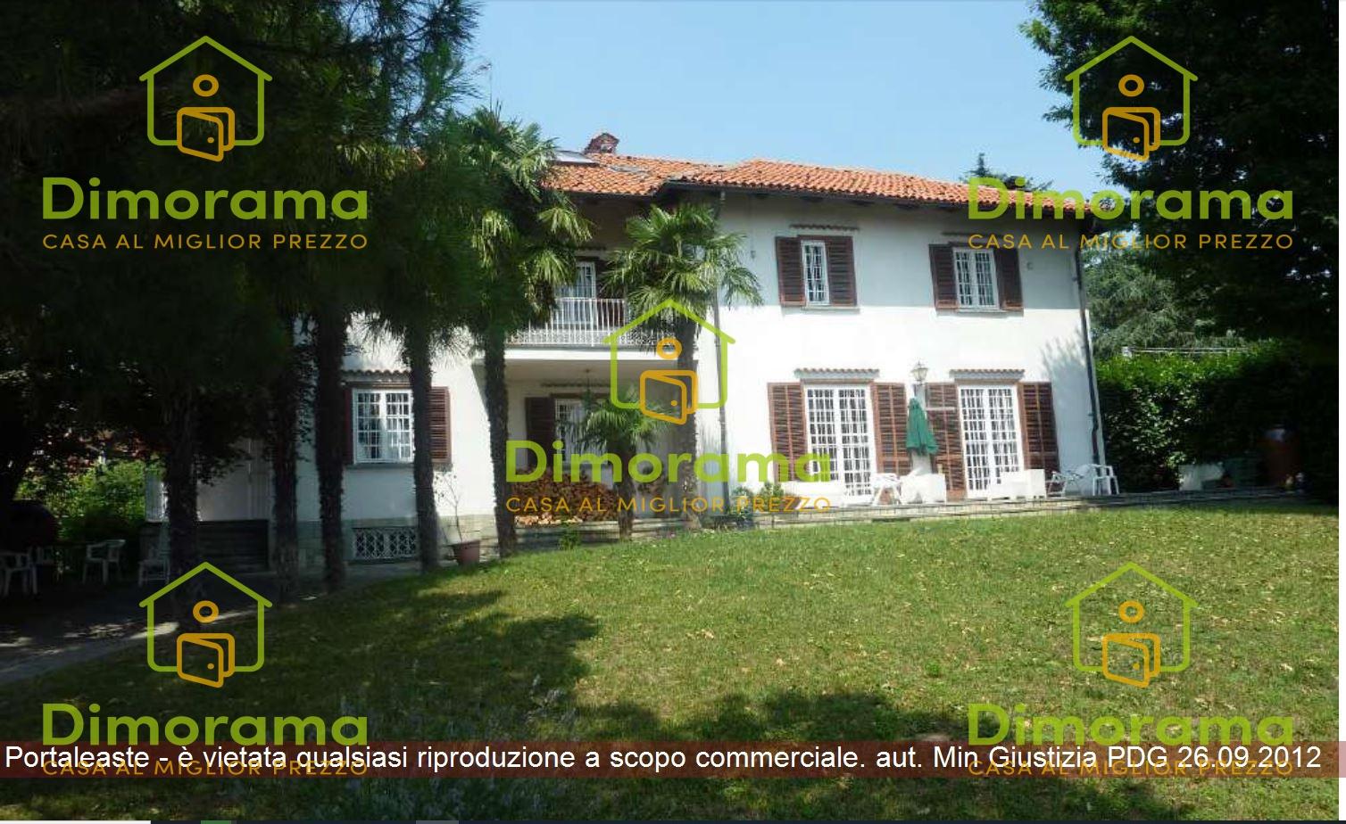 Appartamento in buone condizioni in vendita Rif. 11967033