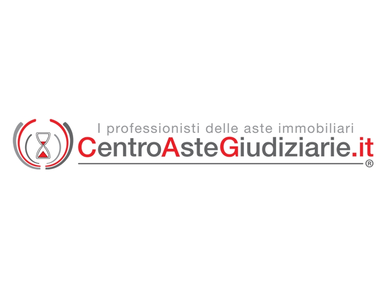 CENTRO ASTE GIUDIZIARIE FIRENZE