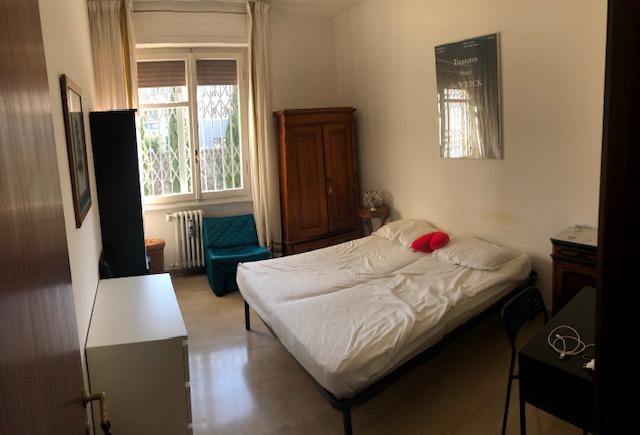 Rif. Y4 – Appartamento in Affitto