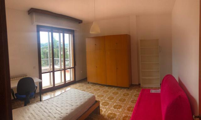 Rif. Y9 – Appartamento in Affitto