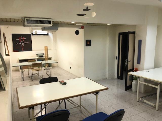 Rif. F2 – Ufficio in Vendita