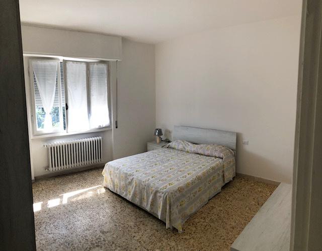 Rif. K 1 – Appartamento in Affitto