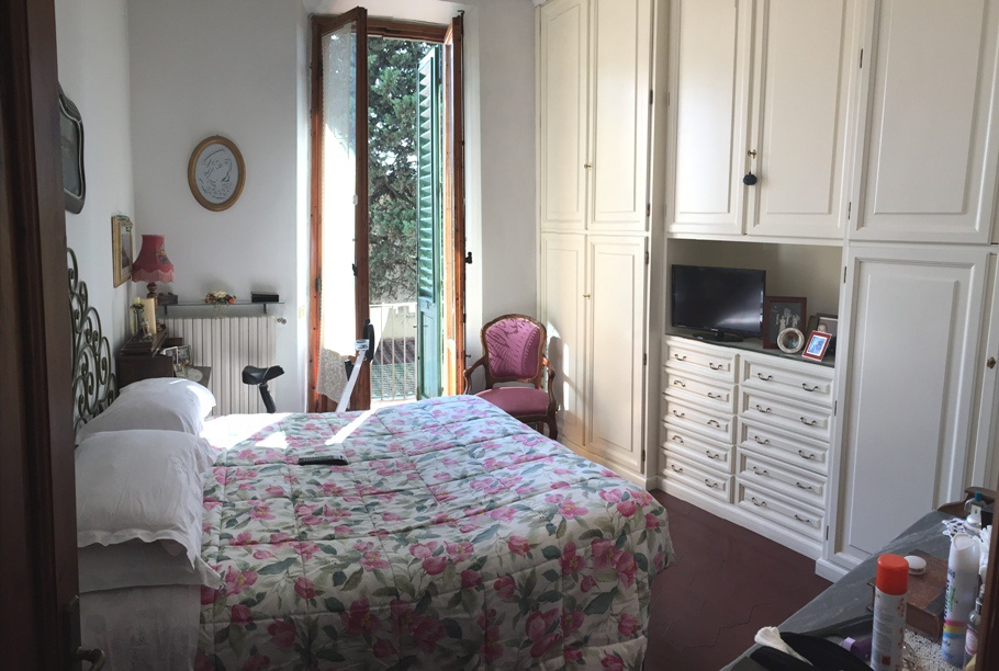 Rif. K  5 – Appartamento in Affitto