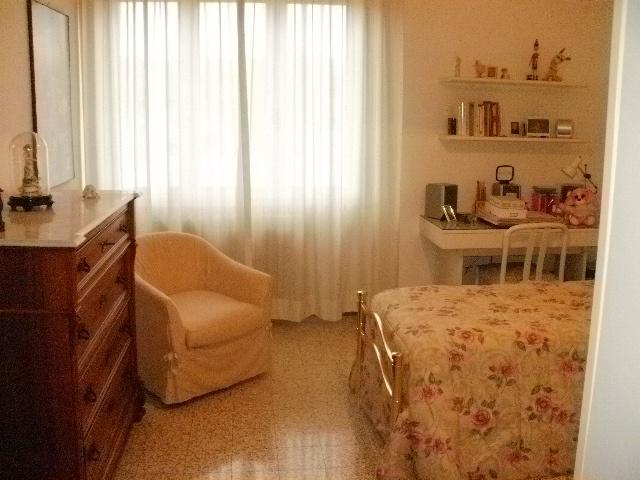 Rif. K  2 – Appartamento in Affitto