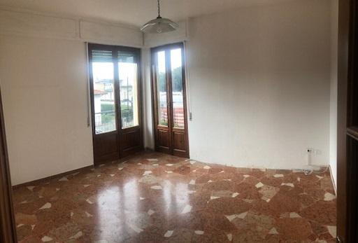Rif. 4C – Appartamento in Vendita