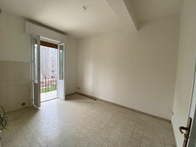 Rif. K7 – Appartamento in Affitto
