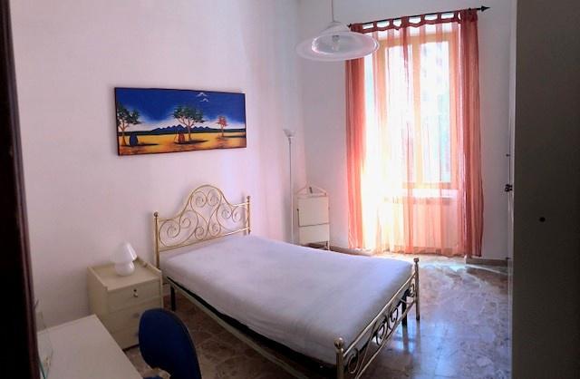 Rif. K5 – Appartamento in Affitto