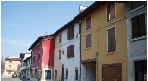 Appartamento in vendita Rif. 8237300