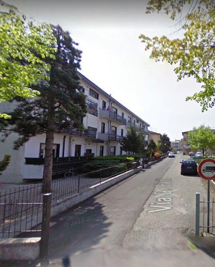 Appartamento in vendita Rif. 11672949