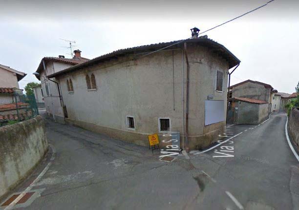 Appartamento in vendita Rif. 11026979