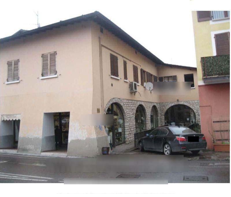 Appartamento in vendita Rif. 11656482