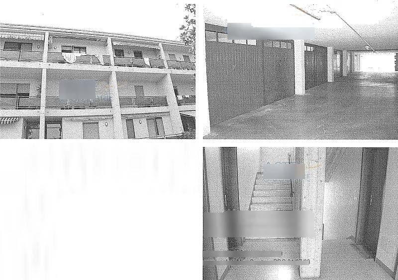 Appartamento in vendita Rif. 9038010