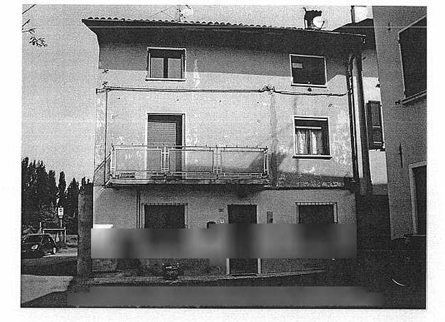 Appartamento in vendita Rif. 9943144