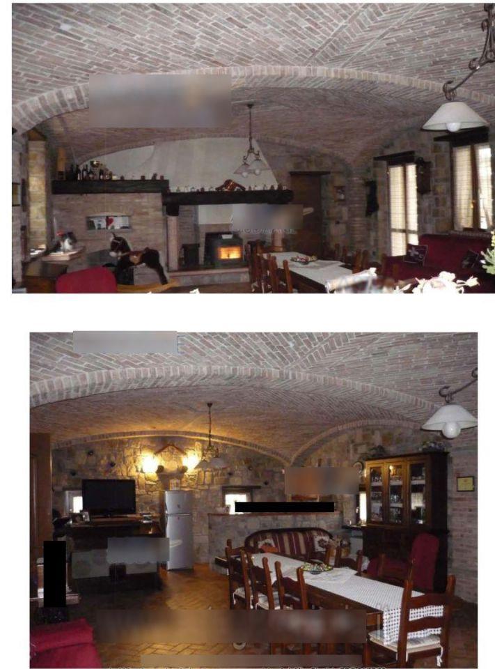 Appartamento in vendita Rif. 8636130