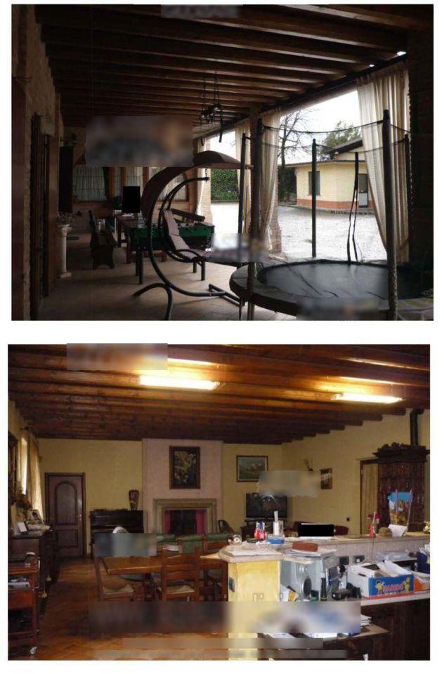 Appartamento in vendita Rif. 8636131