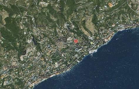 Bilocale Gardone Riviera Complesso Residenziale Ex Villa Scalari - Viale Dei Colli 36 3