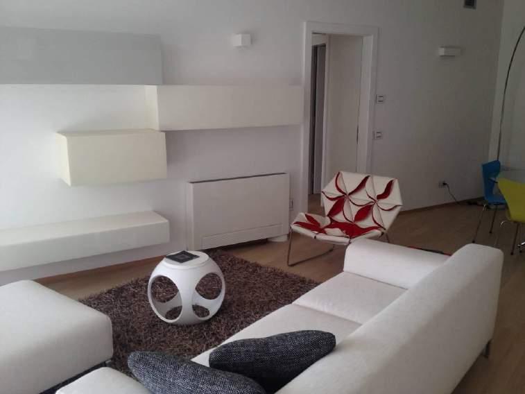 Bilocale Gardone Riviera Complesso Residenziale Ex Villa Scalari - Viale Dei Colli 36 4