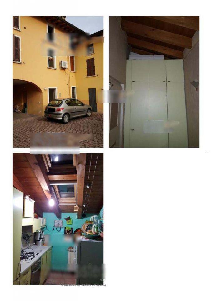 Appartamento in vendita Rif. 8237340