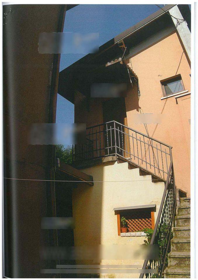 Appartamento in vendita Rif. 12100285