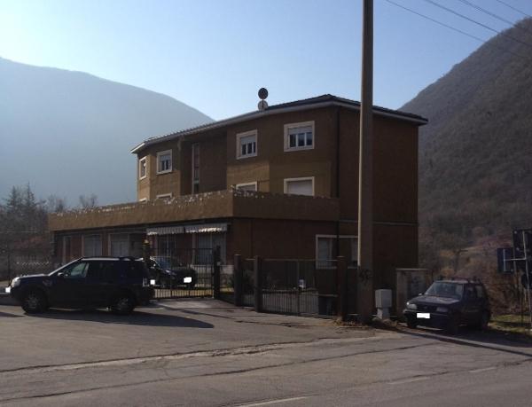 Ufficio in vendita Rif. 11672963