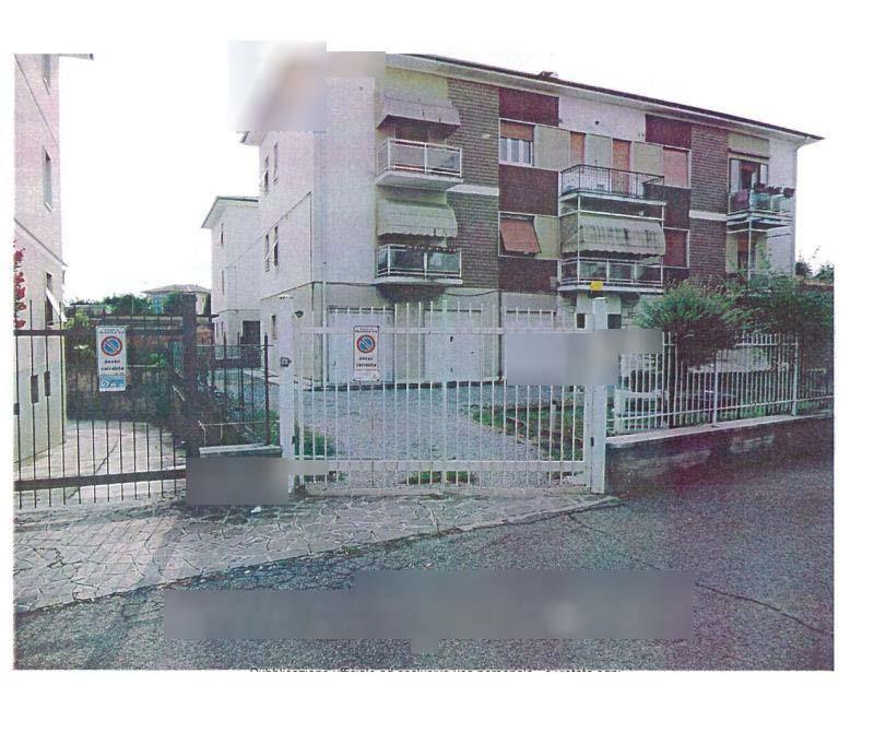 Appartamento in vendita Rif. 8969704