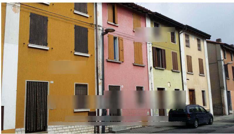 Appartamento in vendita Rif. 9991090