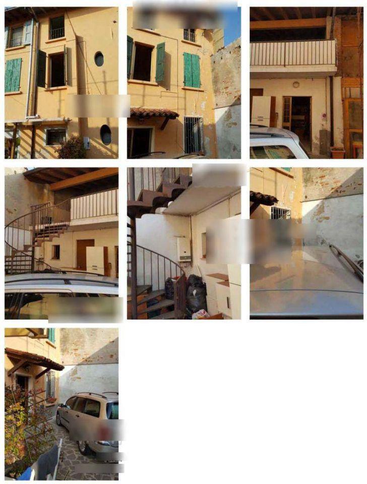Appartamento in vendita Rif. 8237350