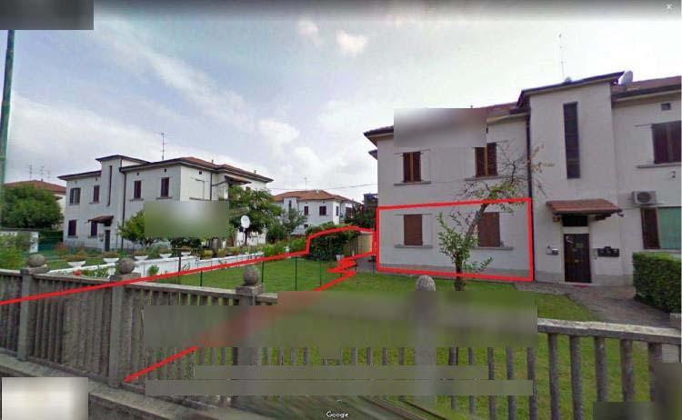 Appartamento in vendita Rif. 8969711