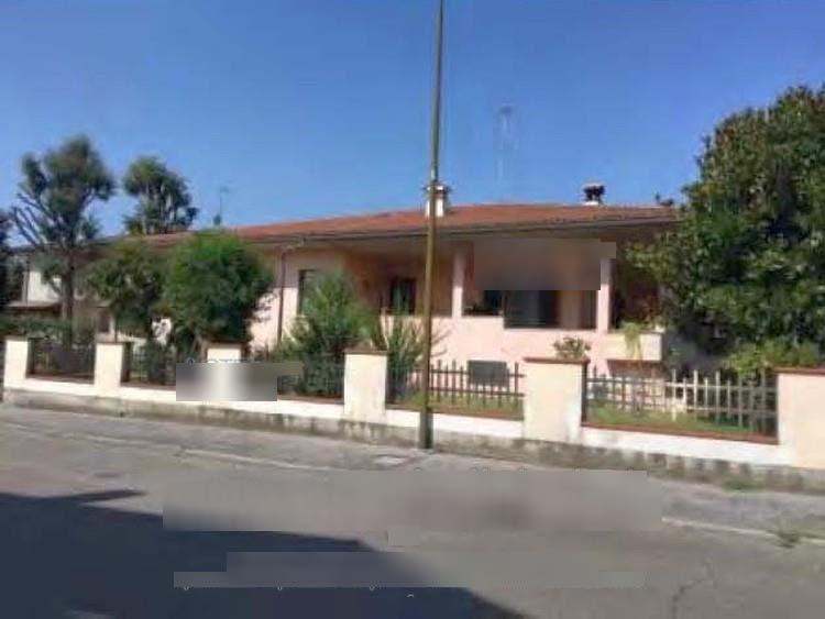 Villa in vendita Rif. 8969712
