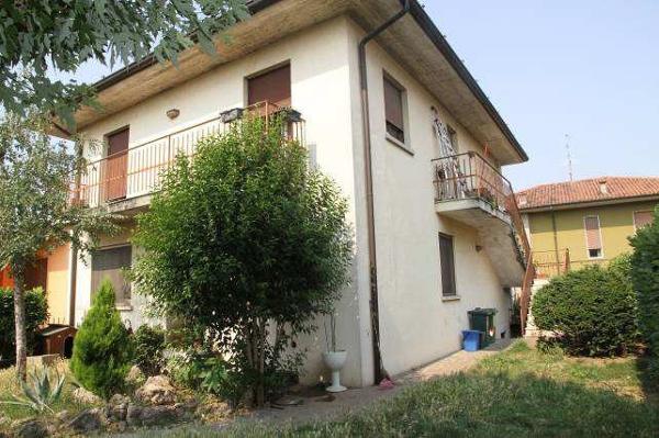 Appartamento in vendita Rif. 8969713