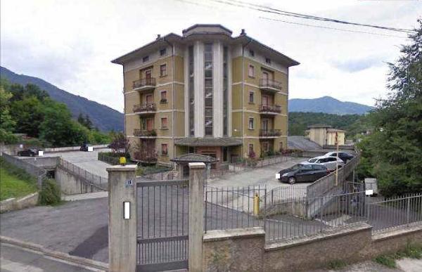 Appartamento in vendita Rif. 8969720
