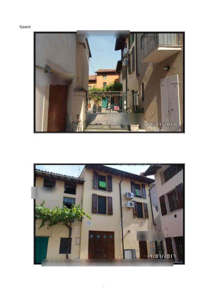 Appartamento in vendita Rif. 8969710