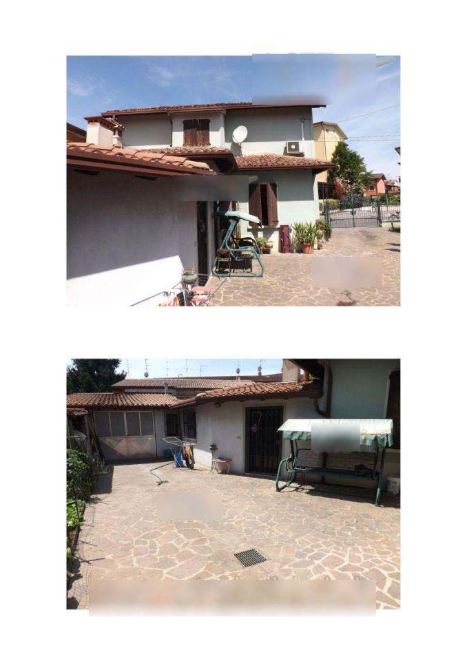Appartamento in vendita Rif. 8969709