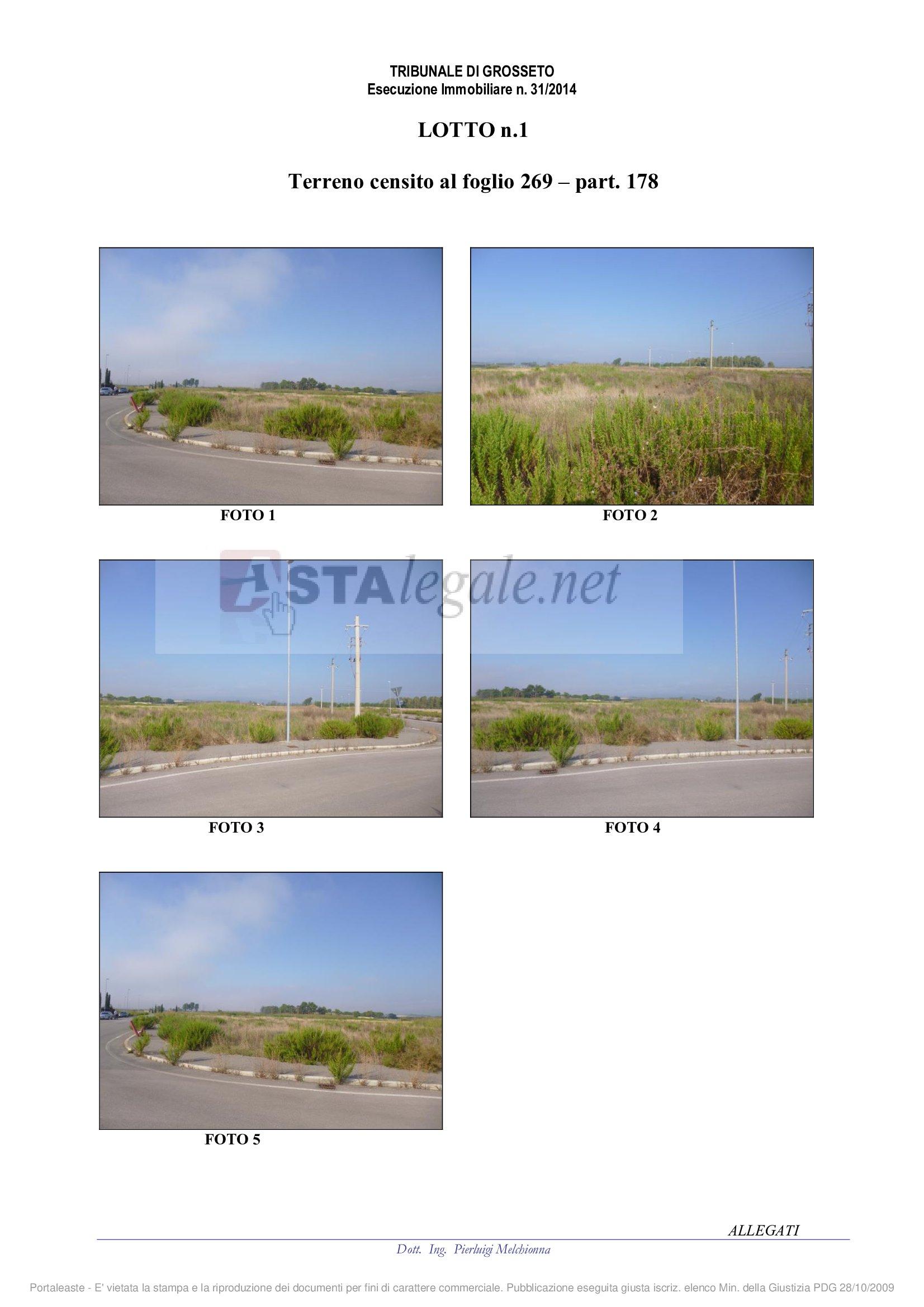 Appartamento in vendita Rif. 9636631