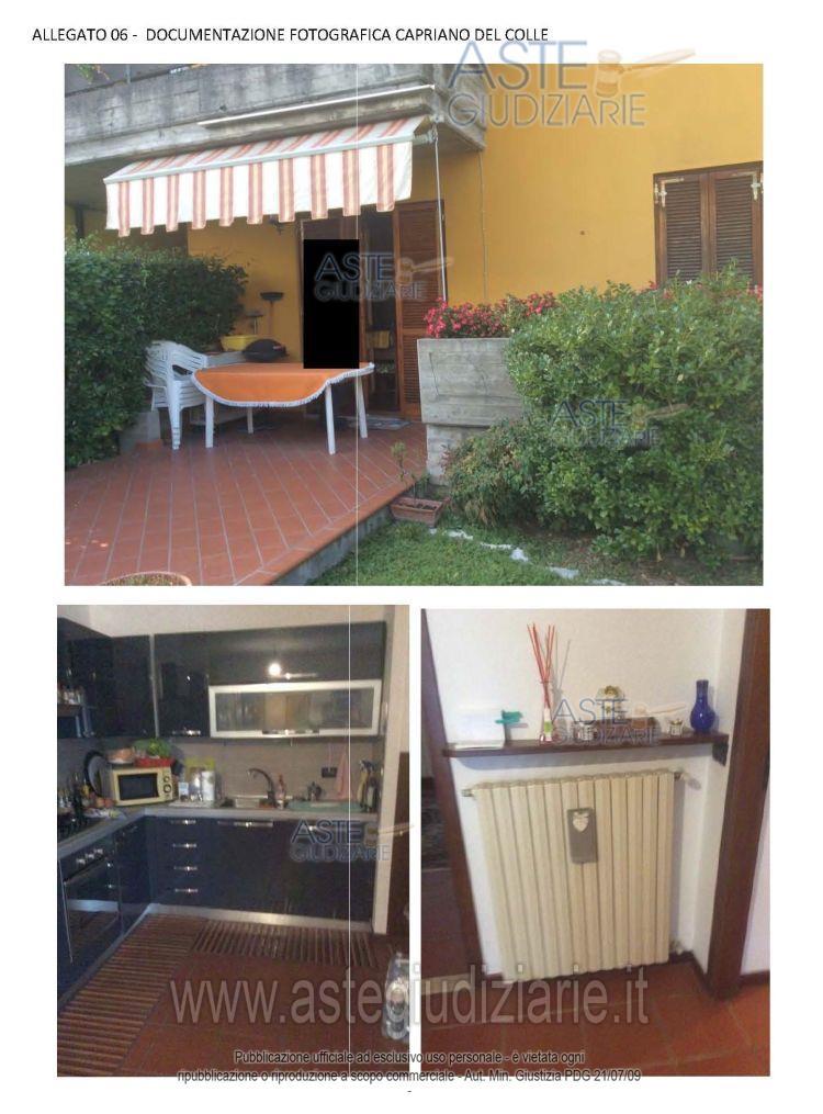Appartamento in vendita Rif. 8685696