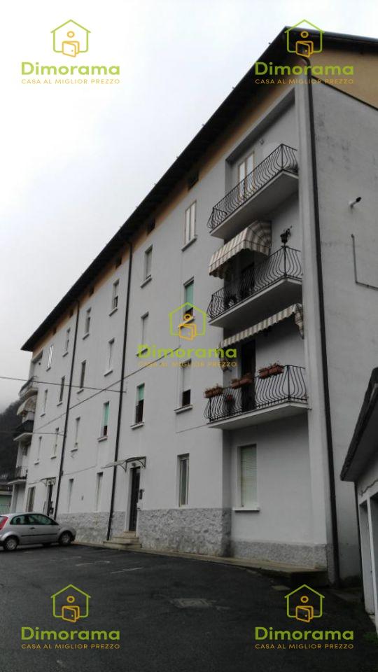 Appartamento in vendita Rif. 11381432