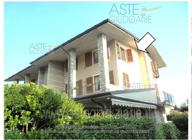 Appartamento in vendita Rif. 8931482