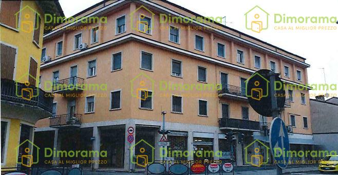 Appartamento in vendita Rif. 9828600