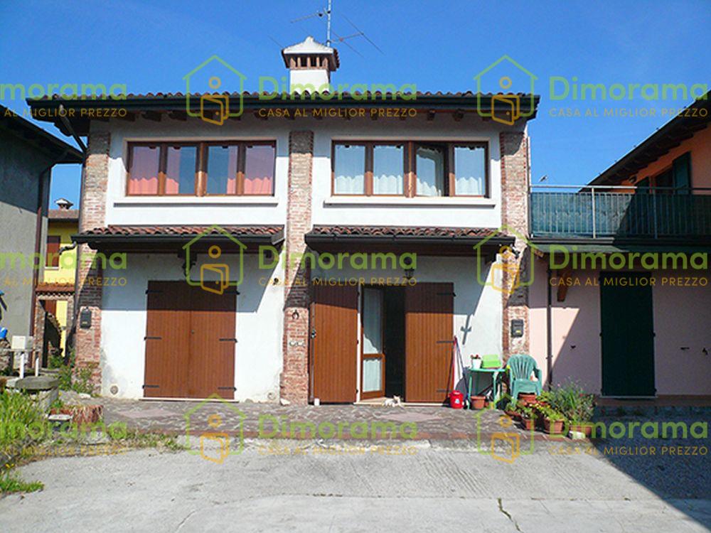 Appartamento in vendita Rif. 11409162