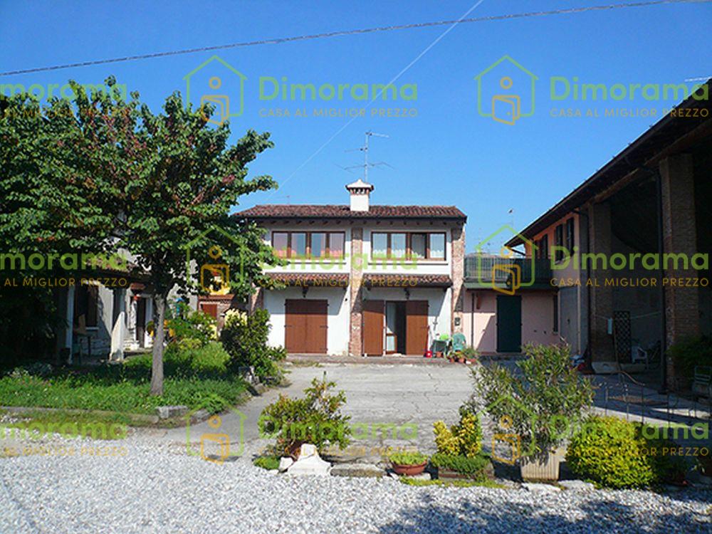 Appartamento in vendita Rif. 11409163