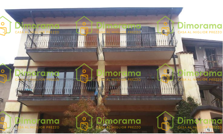 Appartamento in vendita Rif. 11381354