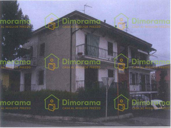 Appartamento in vendita Rif. 9949309