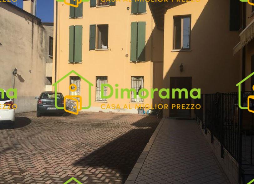 Appartamento in vendita Rif. 9801814
