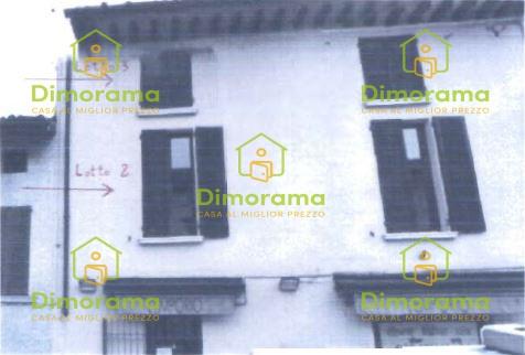 Appartamento in buone condizioni in vendita Rif. 11780591