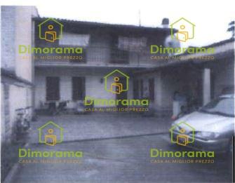 Casa Indipendente in buone condizioni in vendita Rif. 11780592