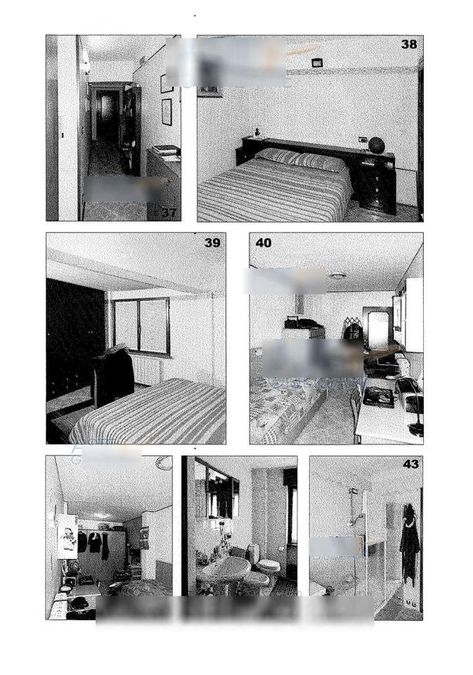 Appartamento in vendita Rif. 9819851