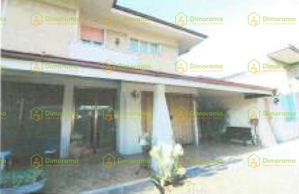 Stabile / Palazzo in buone condizioni in vendita Rif. 10741687